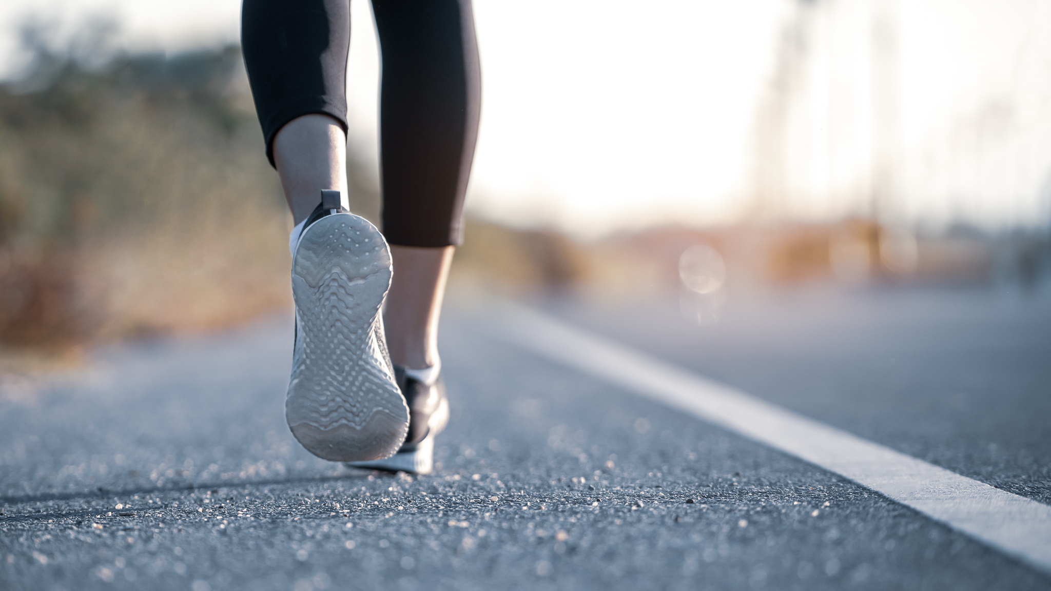 8 Tips On How To Stay Motivated To Exercise